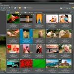 Online foto s bewerken Afbeeldingen 7